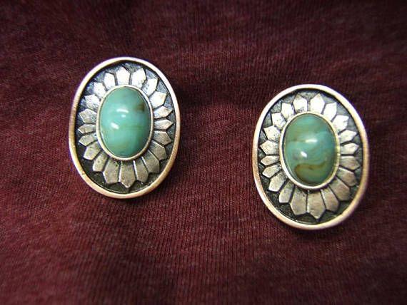 Gift For Wife Mom Her Clip On Earrings Earring