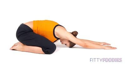 yoga for flexibility 10minute workout  yoga for
