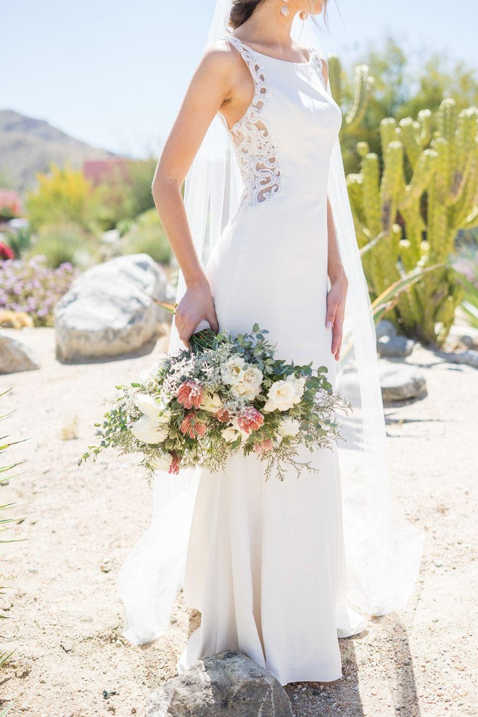 Galina signature wedding dress  Davidus Bridal Spotlight Oleg Cassini and Galina Signature