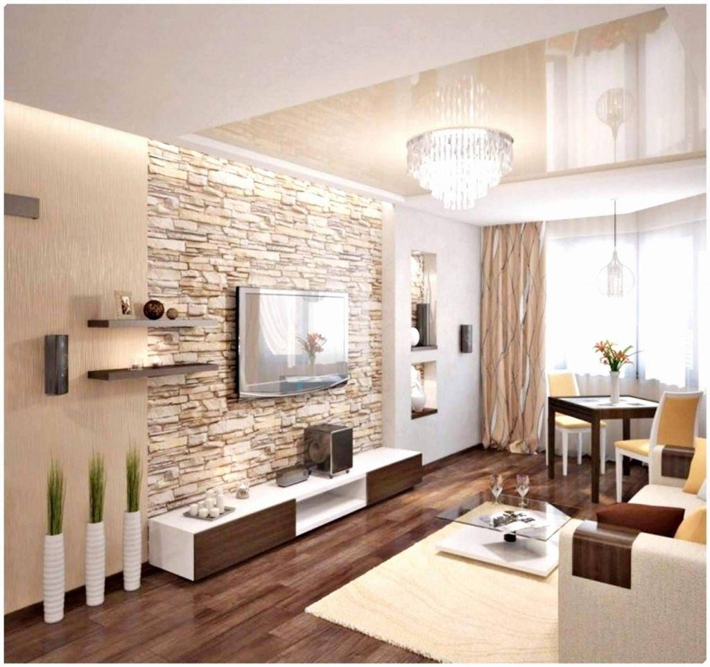 Wohnzimmer Ideen Beige in Bezug auf Bequem in 6  Beige living