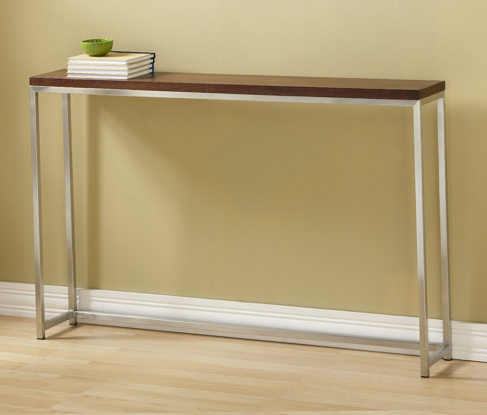 Us Furniture And Home Furnishings Console Table Hallway Ikea