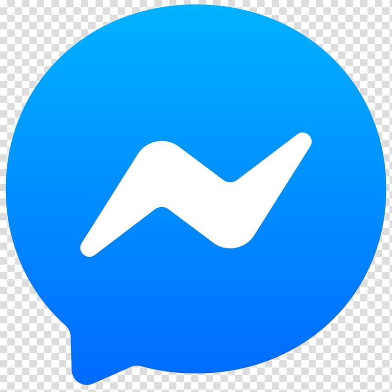 Message Arrow Facebook Messenger Messaging Apps Instant Messaging Text Messaging Internet Facebook Messenger Logo Messaging App Instagram Logo Transparent