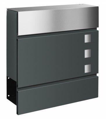 briefkasten und leuchten online kaufen in unserem shop garage einfahrt carport. Black Bedroom Furniture Sets. Home Design Ideas