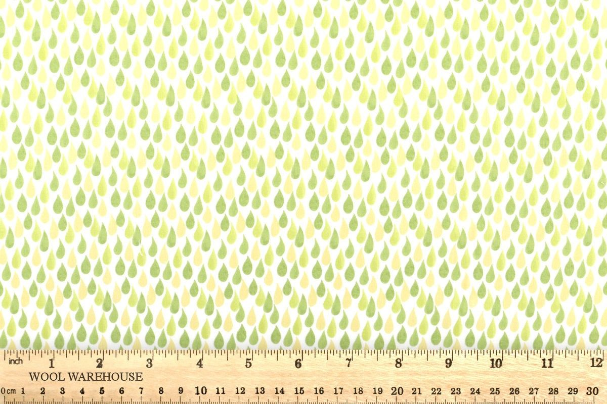 Clothworks - Flutter (Y2115-17) | Amelia's room | Fabric
