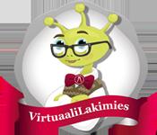 VirtuaaliLakimies.fi