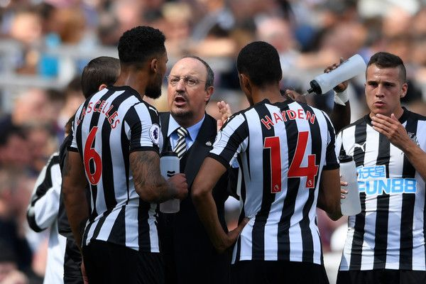 Cardiff vs Newcastle: Prediction and betting tips ...