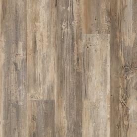 Pergo Max Premier 6 14 In W X 4 52 Ft L Newport Pine Handscraped Wood Plank Laminate Flooring Lf000802 Pergo Flooring Handscraped Wood Wood Laminate