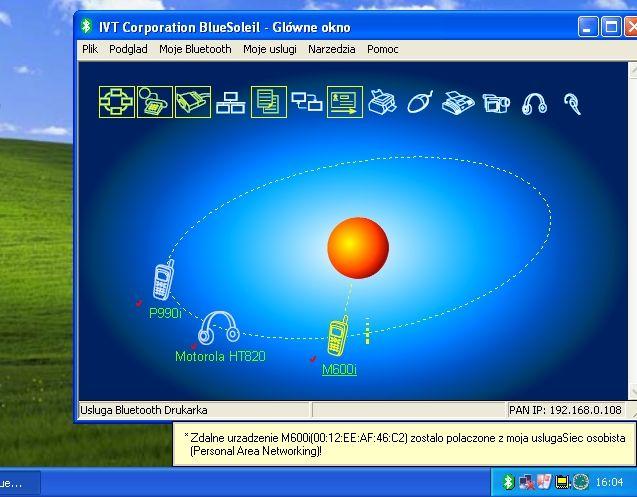 Partition magic скачать для windows 7 x64
