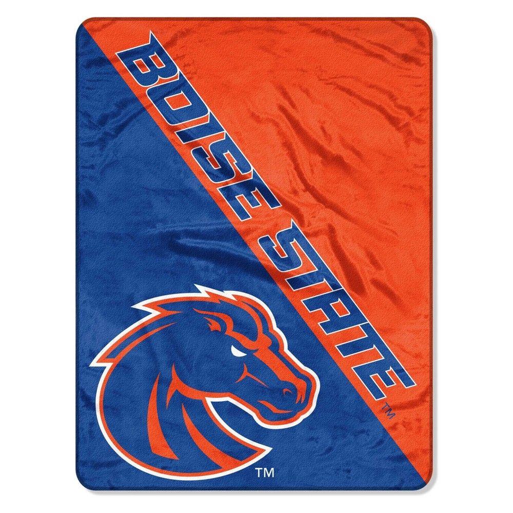 Pin By Cody Rivenbark On Boise State In 2020 Boise State Boise State Broncos Broncos