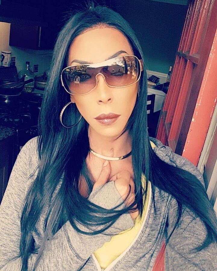 78 Me Gusta 3 Comentarios Lexi Cruz Lexi_cruz82 En Instagram