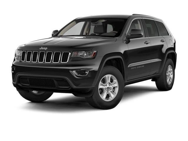 2017 Jeep Grand Cherokee Laredo For Sale In Reading Pa Tom