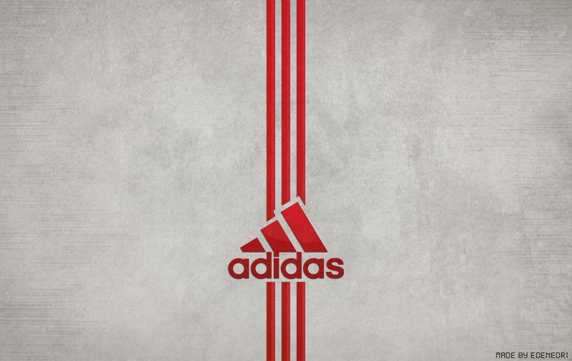Картинки с красным брендов