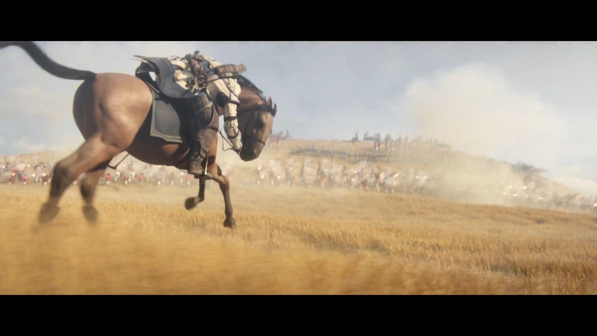 Must see Wallpaper Horse Assassin'S Creed - d89a43733e4da938739a6a2339e8fbb7  Graphic_289864.jpg