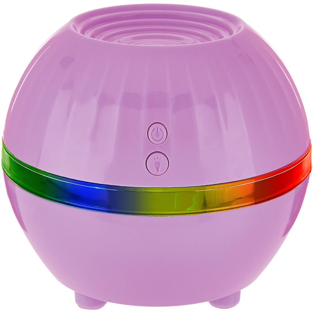 Air Innovations Ultrasonic Cool Mist Personal Humidifier