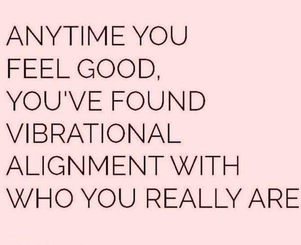 #goodvibes #positivevibes #positive #spiritual #positivity #positivethinking #spirituality #enlightenment #meditate