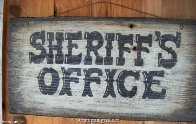 Funny old west signs western signs old west town signs home cowboys have always been my - Wild west funny ...