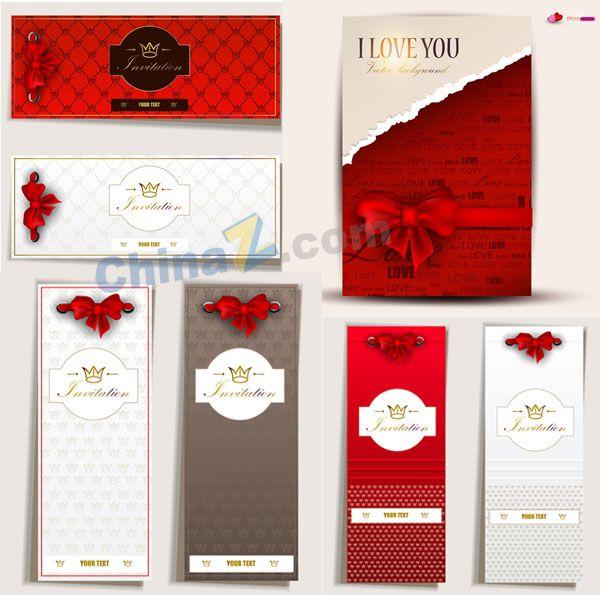 Wedding invitation card vector graphic downloads free vectors wedding invitation card vector graphic downloads stopboris Gallery