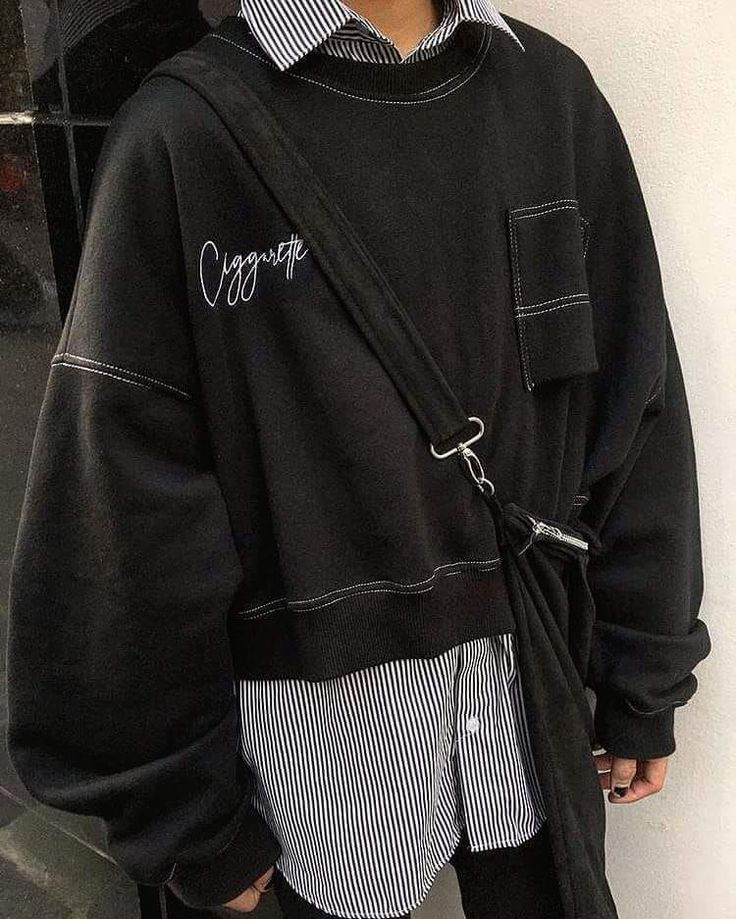Eboy Aesthetic Outfits ; Eboy Aesthetic Outfits