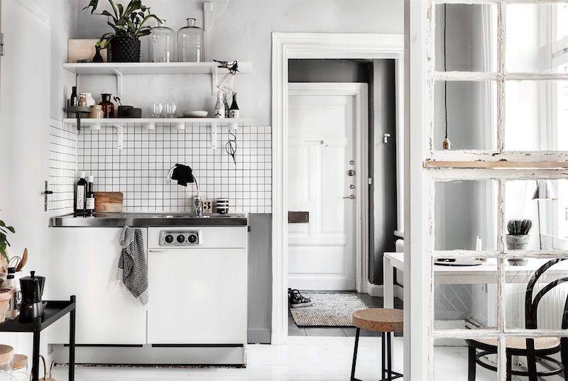 luonnetta-vahissa-nelioissa-keittio