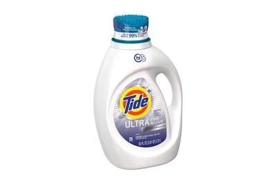 The Best Laundry Detergent Best Laundry Detergent Laundry