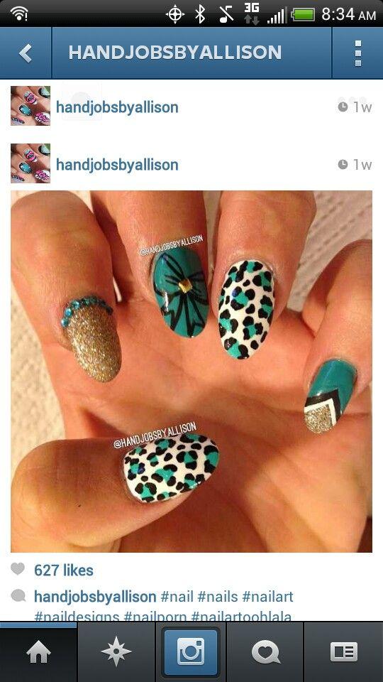 Pin by Effloresce on Nail Salon = heaven | Pinterest | Nail salons ...