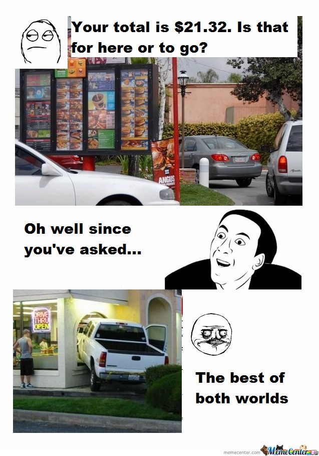 Follow This Blog You Will Love It On Your The Absolute Funniest Posts Funny Memes Sarcastic Memes Sarcastic Funny Relatable Memes