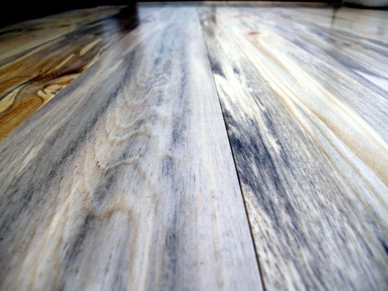 Prefinished Beetle Kill Pine Flooring With Images Beetle Kill