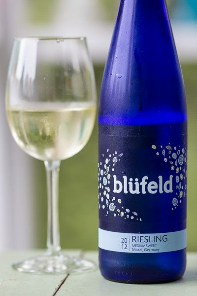 Image result for blufeld riesling wine