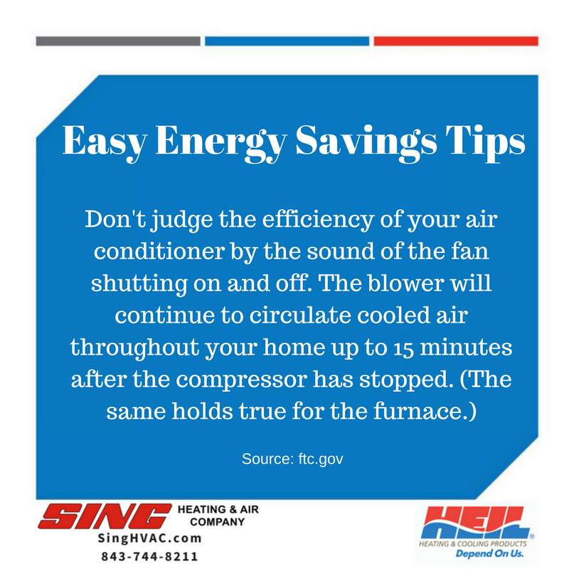 Pin by SingHVAC on Sing HVAC Energy Tips Energy saving
