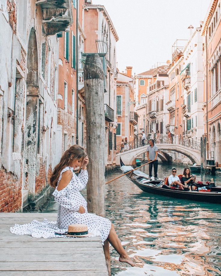 Photo of Venice, Italy by Takeoff With Love, Venice, Italy and travelpic