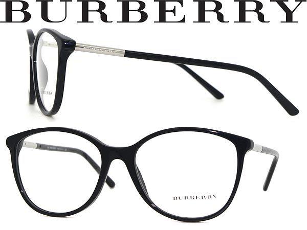 dbfe2b86c4a Buy Latest BURBERRY Prescription Glasses at Best Prices in Dubai ...