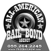http://www.FreeBailNow.com - Your premier Michigan Bail Bonds Agents serving Detroit, Kalamazoo, Grand Rapids, Lansing and every city in MI.