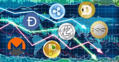 best bitcoin trading platform australia