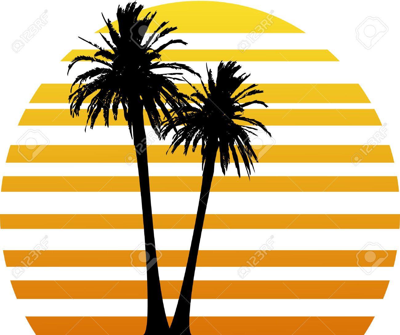 palm tree design logo google search kabana mural pinterest rh pinterest com Philipens Money Philipens Food
