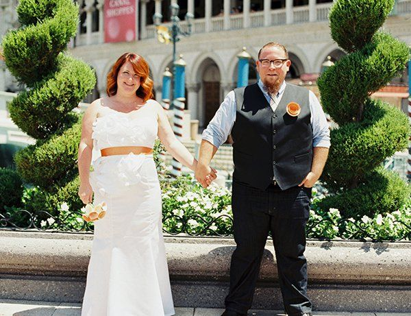 Style Deconstructed End Of Summer Big And Tall Wedding Attire