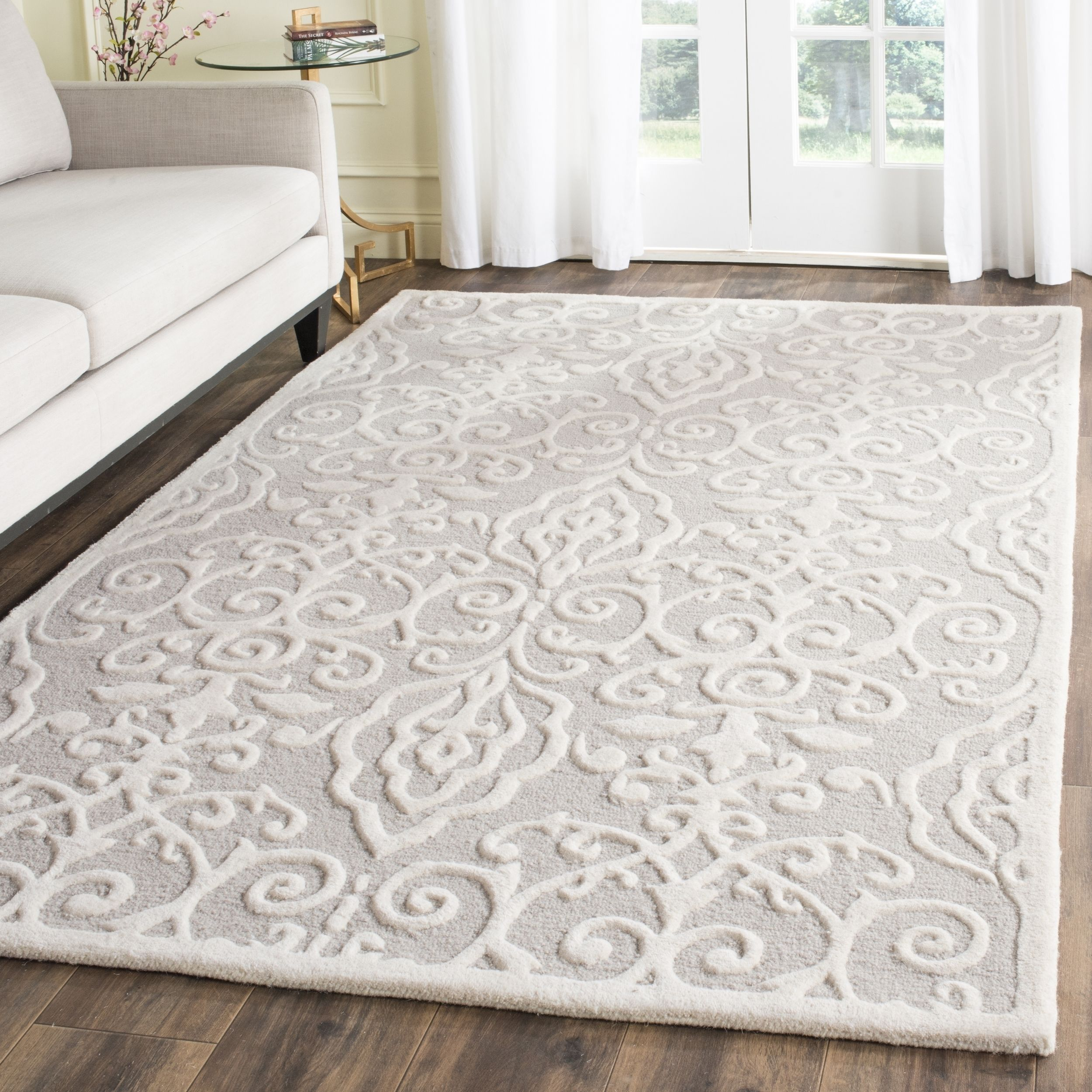 Overstock Com Online Shopping Bedding Furniture Electronics Jewelry Clothing More Cool Rugs Rugs Colorful Rugs