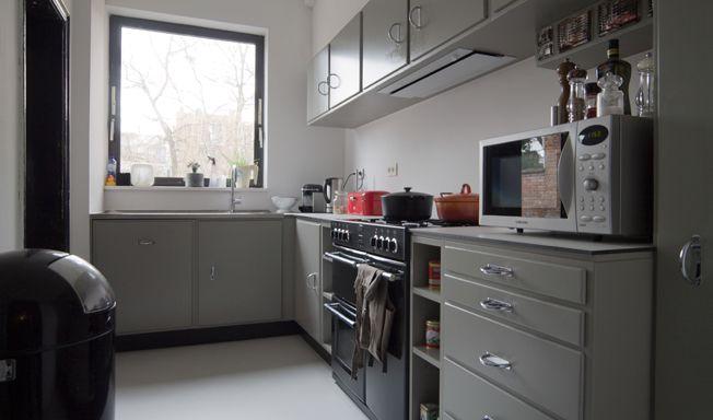 Cubex keuken merksem cubex pinterest kitchen design and kitchens