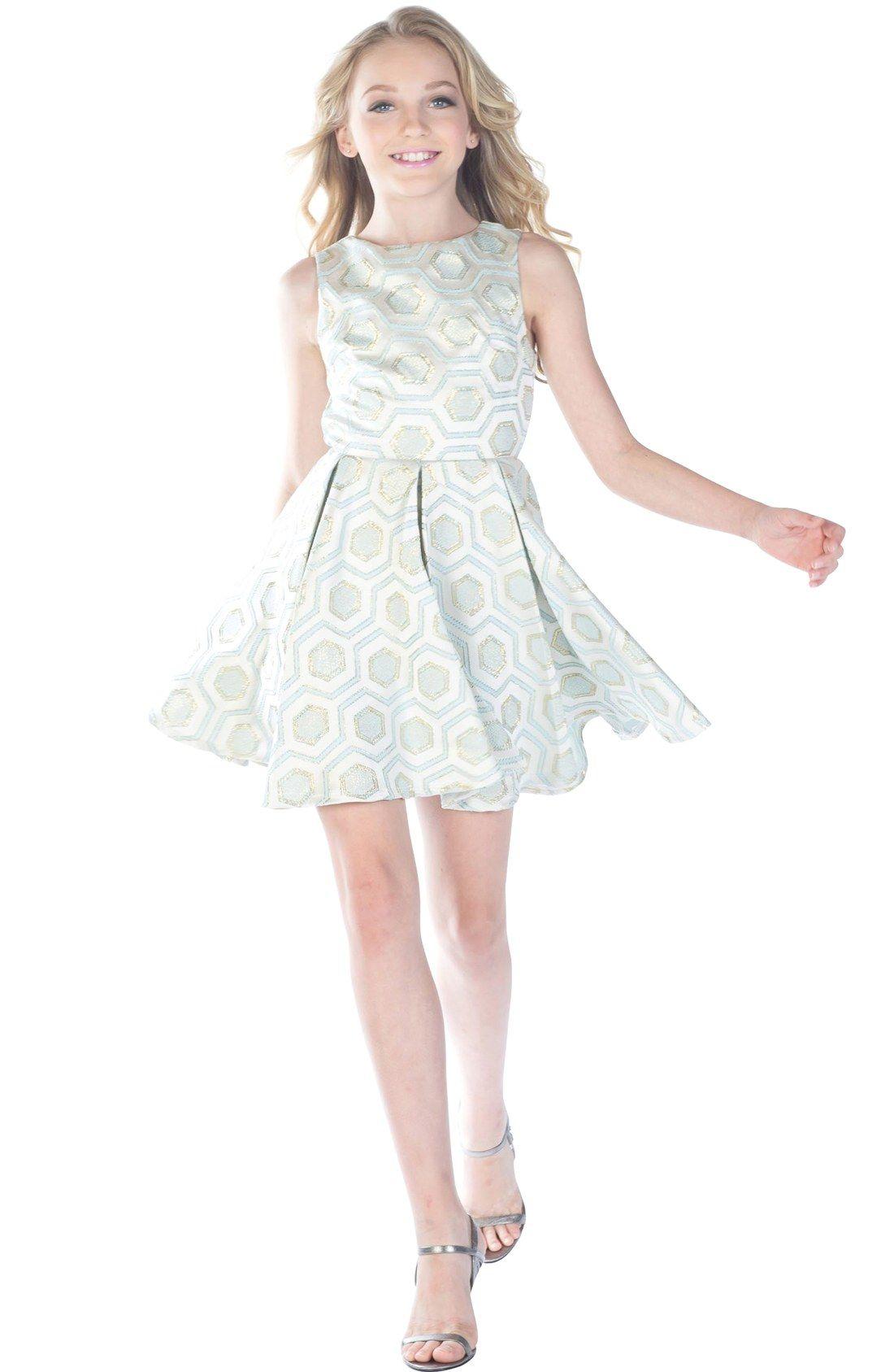 Miss behave ingrid dress big girls stuff for taylor miss behave ingrid dress big girls ombrellifo Images