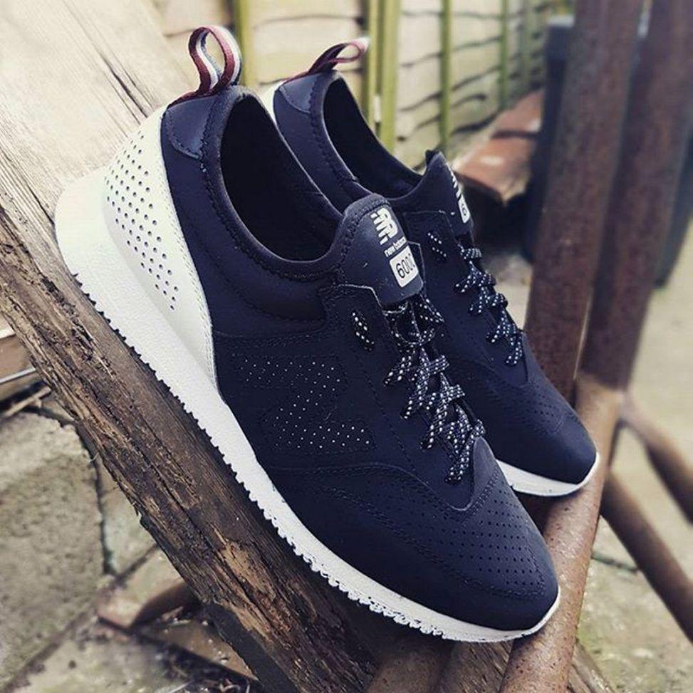 Grenson X New Balance M576 Best Shoes For Men Sneakers Men Fashion Best Shoes For Men Nice Shoes