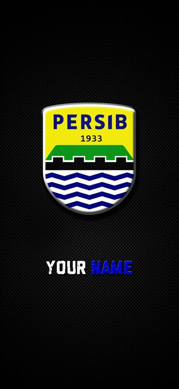 Pin oleh Sutoyo Abad di Liga indonesia Olahraga