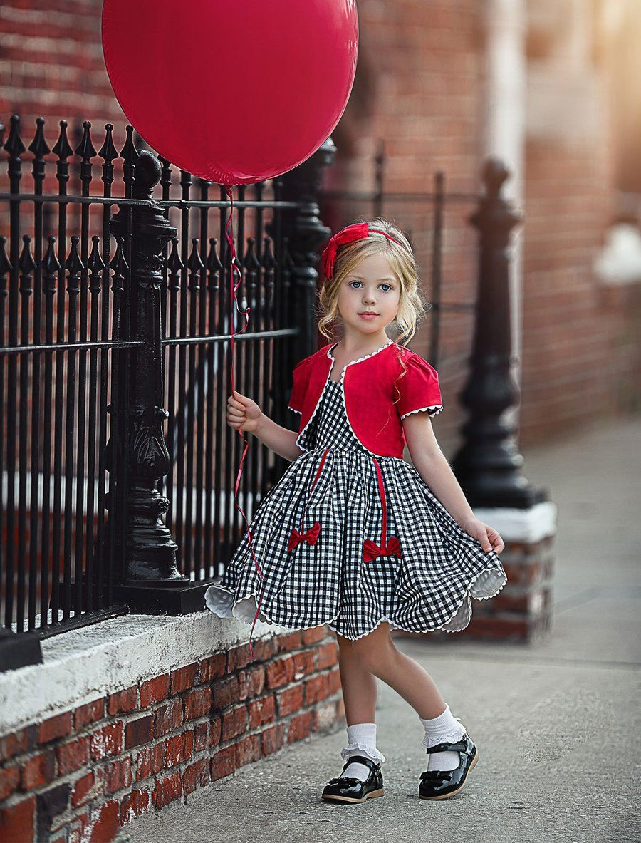 beautiful in red in the besties bolero. featuring a bold