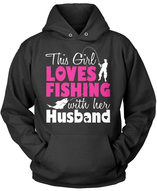 fishing barents sea, fishing xbox one games, fishing