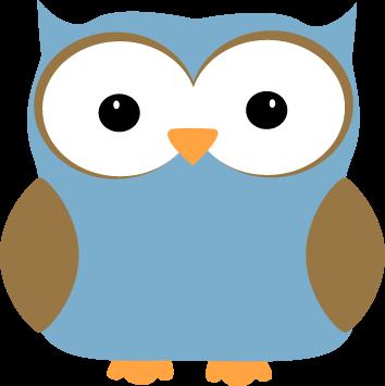 free clipart clip art pinterest owl owl clip art and clip art rh pinterest com owl clip art free owl clipart to print free
