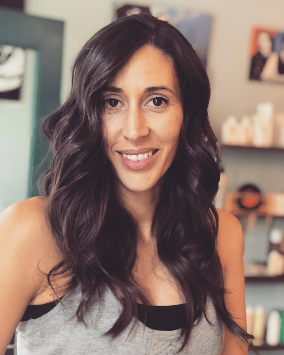 Cute Layered Hairstyles and Haircuts For Stylish Women