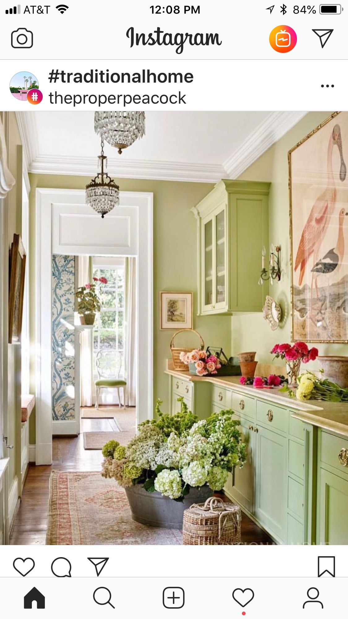Pin By Rosemarie Silwanowicz On Design, Decorating & Trends -