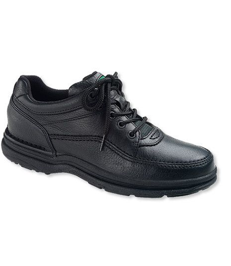 Men's Rockport World Tour Walkers