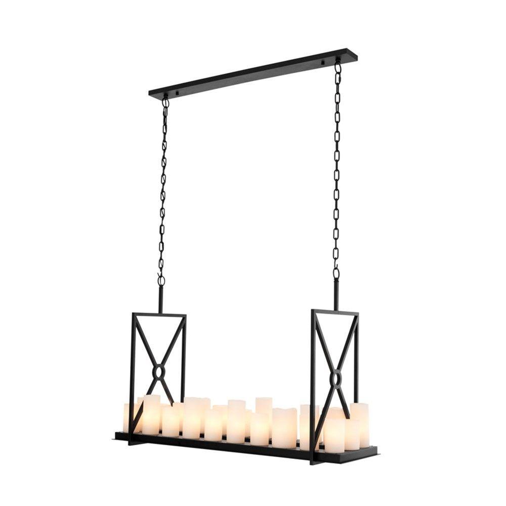 eichholtz owen lantern traditional pendant lighting. Eichholtz Commodore Chandelier Eichholtz Owen Lantern Traditional Pendant Lighting
