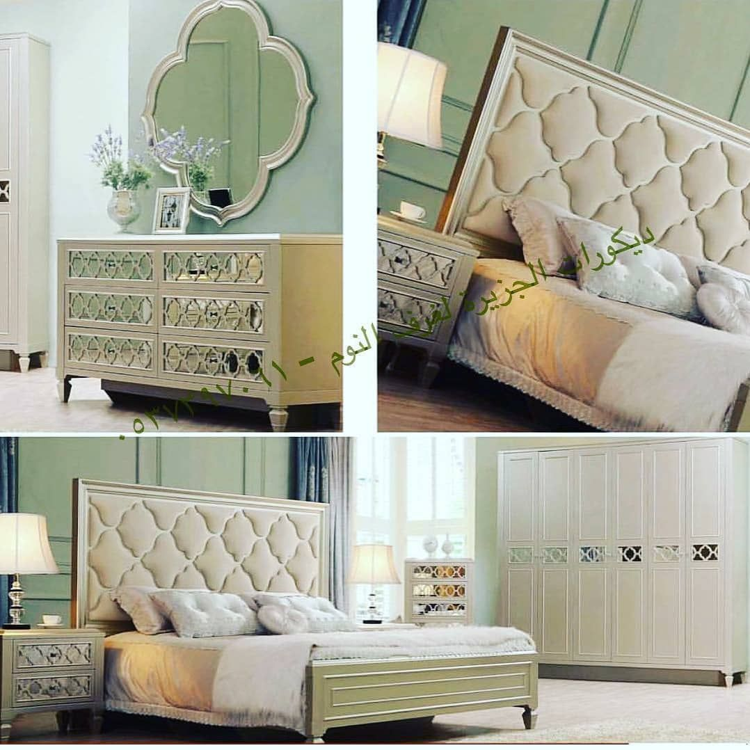 Pin By Gwendolyn Reis On غرف نوم Home Decor Interior Design Stylish Decor