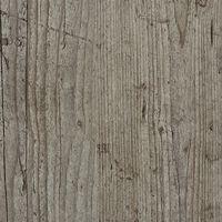 Max Exterior F-Quality Scaleo, Nature Fir Platinum 0801 Silky Matte NT Finish