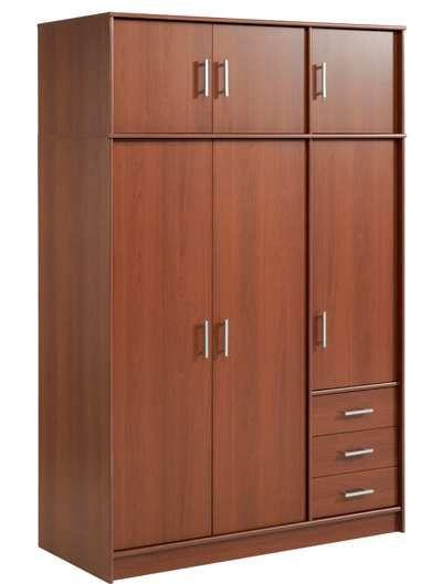 Kleiderschrank Fabio Vi Tall Cabinet Storage Storage Cabinet Furniture